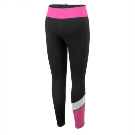 1.5mm Conquer Pants Lady