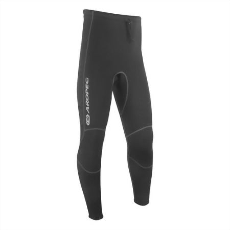 1.5mm N/N Neoprene 2PC Wetsuit for Man