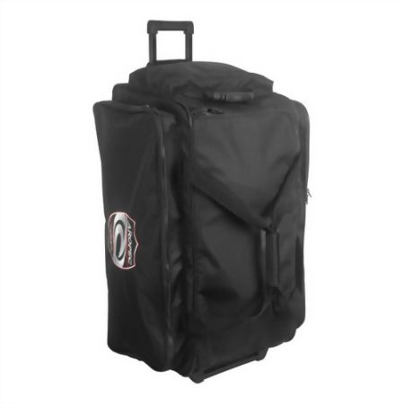 Heavy duty roller Duffle Bag BG-CL89W