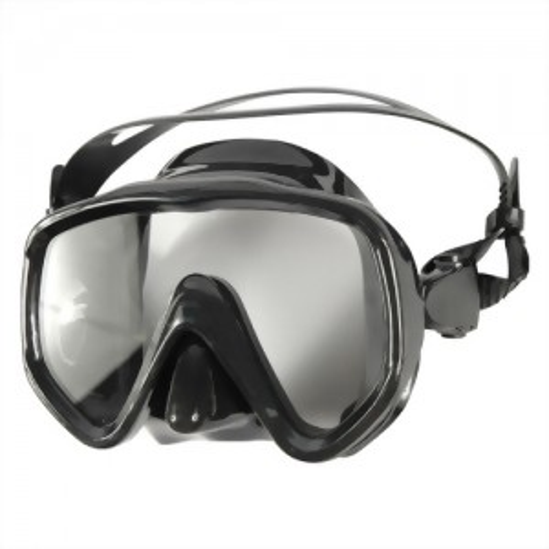Single Lens Mask M1-HF05 M1-HF05