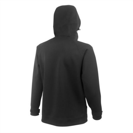 1.5mm Neoprene Hooded Jacket