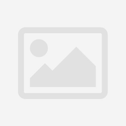2mm Finemesh Zipper Vest