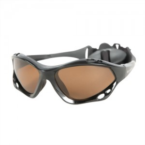Flotation Sunglasses