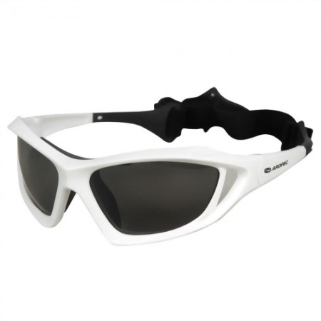 Floatation Sunglasses SG-DH13571-PL-Float