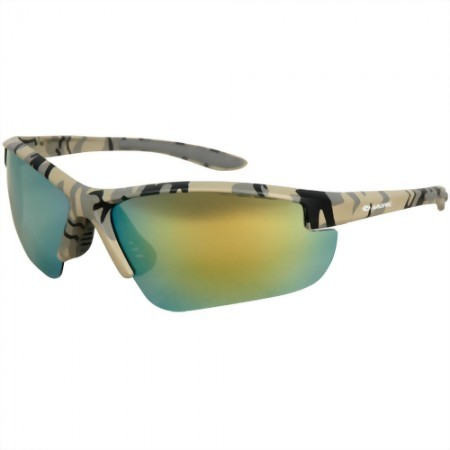 Sports sunglasses SG-EV1815-PG