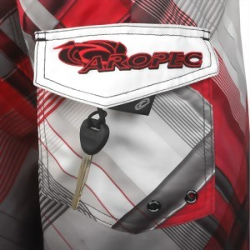 100% Polyester Boardshorts SST-104
