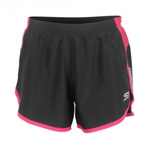 Racing Shorts For Lady