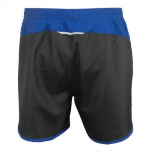 Racing Shorts For Man