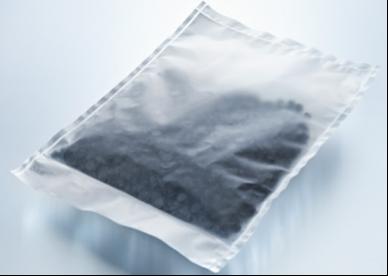 泰維克滅菌袋