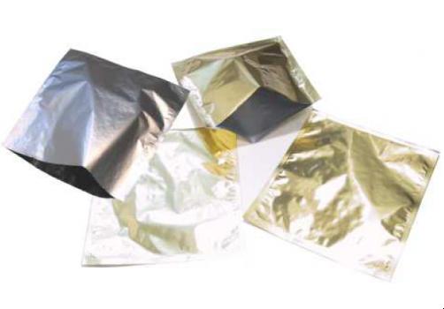 高潔淨度鋁袋