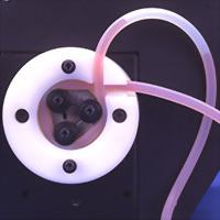 蠕動管 silicon pumping tubing