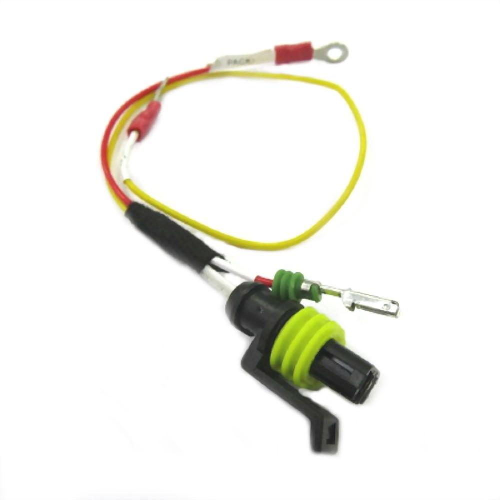 充電電池包 連接線材加工