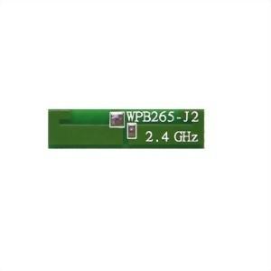 WPB 265-J2 PCB 內建式天線