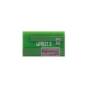 WPB213 PCB 內建式天線