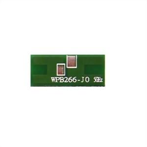 WPB266 PCB 內建式天線