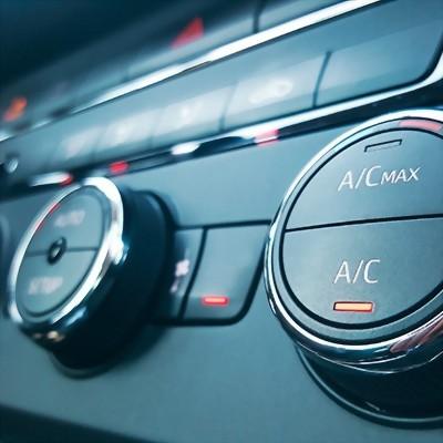 車用冷氣控制SMT模組加工