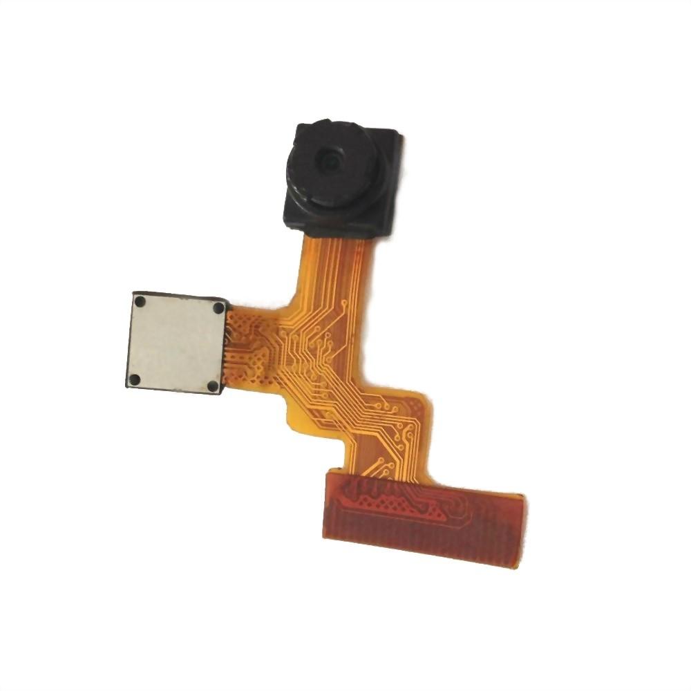 手機攝像SMT模組加工