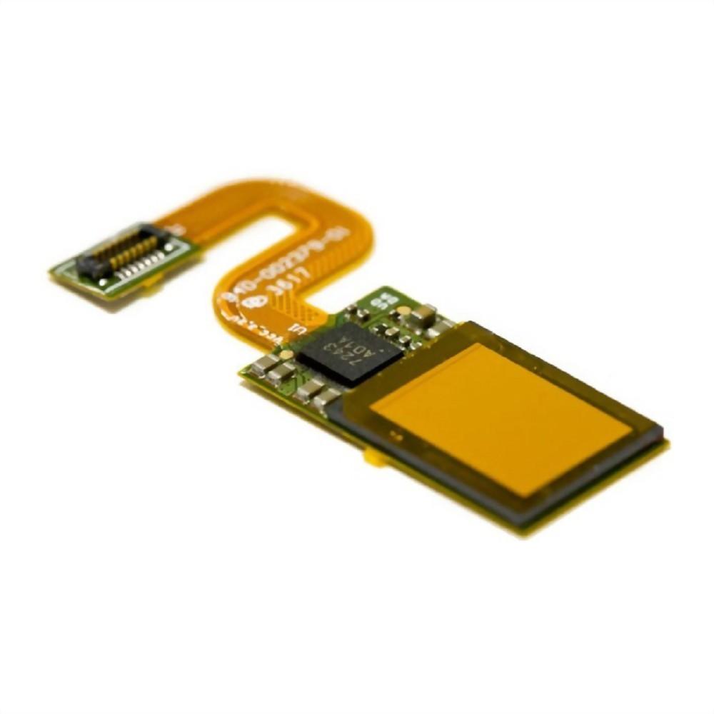 手機指紋SMT模組加工