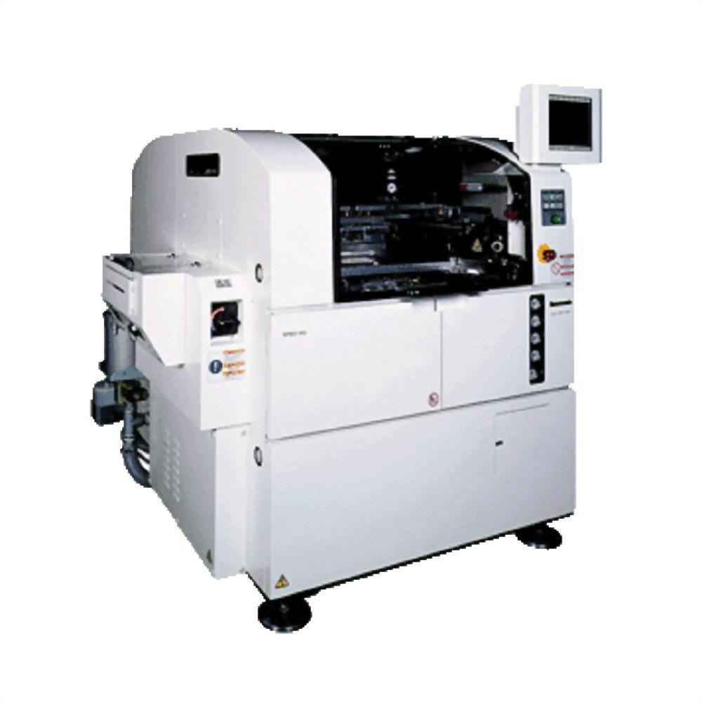 錫膏印刷機