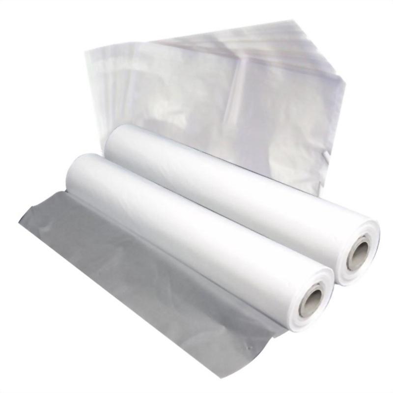 高密度耐熱袋-2