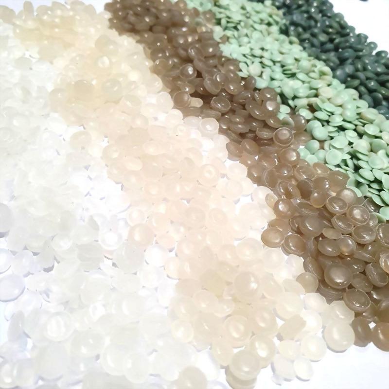 PE塑膠粒